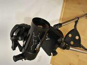 Teleskop Automatik National Geographic Cassegrain