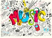 WhatsApp Gruppe Music