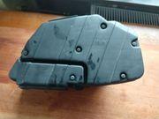 Luftfilterkasten Piaggio Hexagon ESX1 und