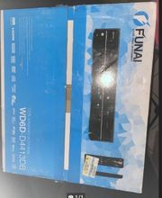 Funai WD60 Videorecorder