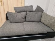 Couch L Form