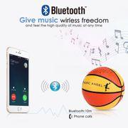 Touch Bluetooth Lautsprecher