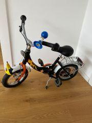 Puky Fahrrad 12 Zoll Youke