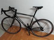 Simplon Serum Street Bike Rennrad