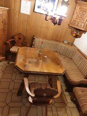 Vogelauer Möbel 1600