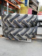 14 9 13 R28 Traktorreifen