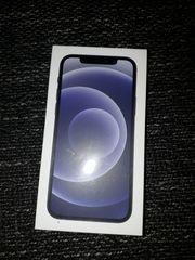 Iphone 12 256gb NEU