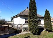 Wohnhaus Nähe Zalakaros Ungarn Grdst