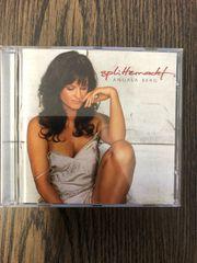 CD Andrea Berg