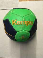 Kempa Handball Größe 2