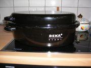Original BEKA-BRÄTER 41 cm L -