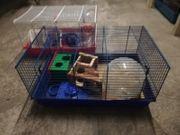 Hamster Käfig Hamsterkäfig