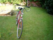 28 Zoll Herren Fahrrad Rennsport