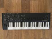 Access Virus KC Keyboard 61
