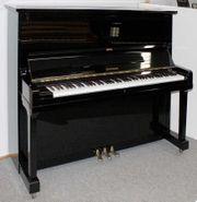 Klavier Diapason 132-CE Baujahr 1997