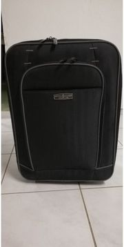Koffer klein neu