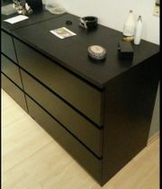 IKEA kommoden