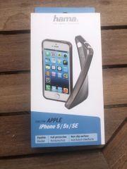 Apple Handyhülle IPhone 5 5s