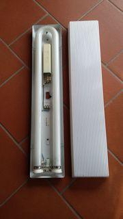 Verkaufe funktioniernde Leuchtstofflampe