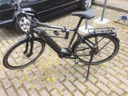 giant e bike Neu Unbenutzt