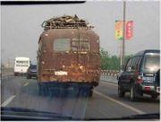Suche Caravan Wohnwagen kostenlos