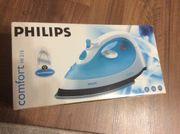 Philips Comfort HI 215 Dampfbügeleisen