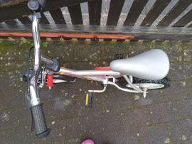 Kinder Fahrrad guter Zustand: Kleinanzeigen aus Fischbachtal - Rubrik Kinder-Fahrräder