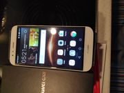 Huawei RIO-L01 GX8 Mystic 14