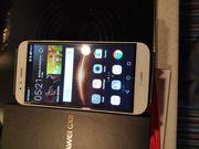Huawei GX8 Smartphone