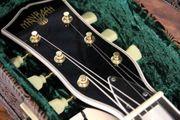 Maybach Lester Black Velvet 57