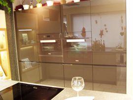 Bild 4 - Neue Einbauküche Insellösung aus Ausstellung - Neustadt