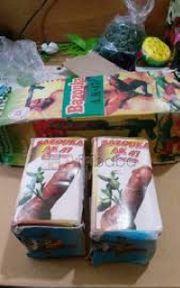 Produkt zur Geschlechtsentwicklung Mann Frau