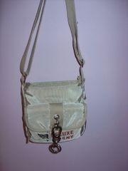 G-16 Handtasche Damentasche Umhängetasche Schultertasche