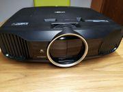 Epson EH-TW9200 Tri-LCD Projektor