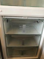 LIEBHERR Kühl- und Gefrierschrank