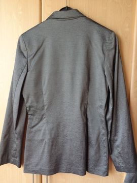 Mädchenbekleidung Damenbekleidung Blazer Jacke Rock: Kleinanzeigen aus Hamburg Eidelstedt - Rubrik Jugendbekleidung