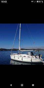 Reisepartner zum segeln gesucht