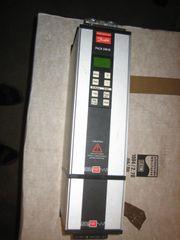 Frequenzumformer Danfoss VLT 2040