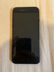 iPhone 7 32GB Schwarz Ohne