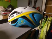 SPECIALIZED S-Works Helm Astana