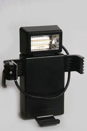 Blitzgerät PK 270XB Blitz Aufsteckblitz