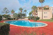 Mallorca - Schöne Wohnung mit Meerblick