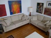 Klassisch elegantes Sofa von COR