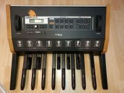 Moog Taurus 3 Synth Basspedal