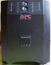 USV APC 1500 DLA 1500I