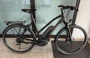 E-Bike Univega Geo B 2