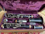 SELMER Centered Tone P-Series