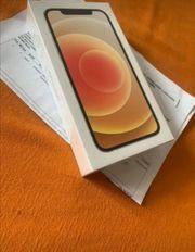I Phone 12 pro 128