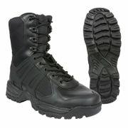 Combat Boots Stiefel Mil-Tec Generation
