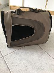Hunde Katzen Hasen Transport Tasche